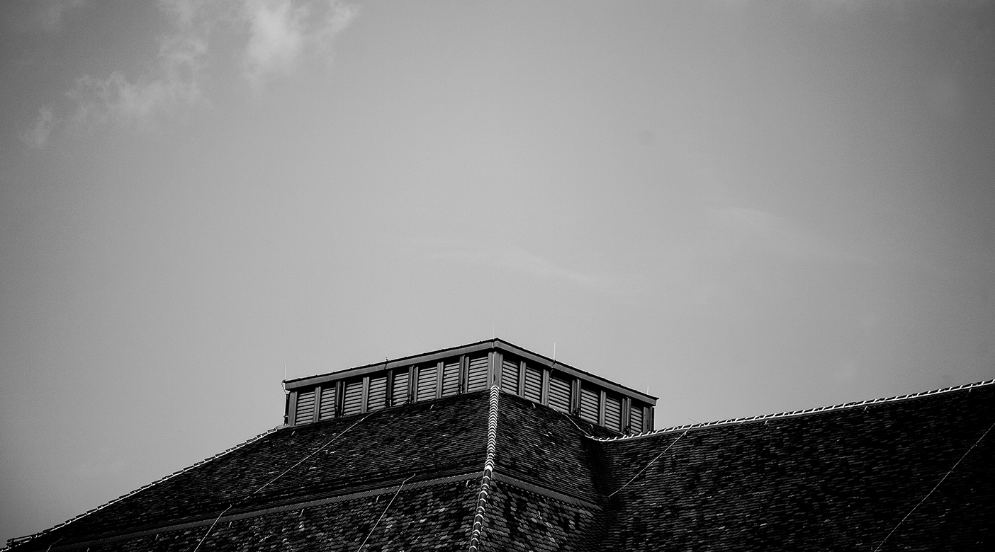Foto: Franzensplatz/Freiheitsplatz, © Emil Gruber